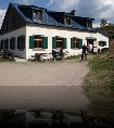 27 Route du Fromage - Ferme Auberge et fromagerie Hahnenbrunnen