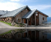 28 Route du Fromage - Ferme Auberge et fromagerie Treh